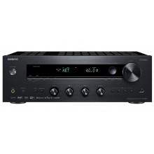 Аудиоресивер Onkyo TX-8270 Black