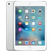 Планшет Apple iPad mini 4 128GB Wifi Silver