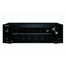 Аудиоресивер Onkyo TX-8130 Black