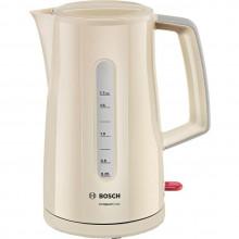 Электрочайник Bosch TWK 3A01