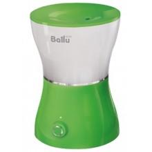 Увлажнитель воздуха Ballu UHB-301