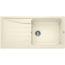 Кухонная мойка Blanco Sona XL 6S SILGRANIT jasmine 519693