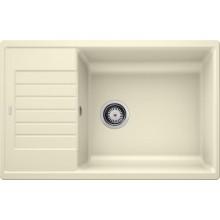Кухонная мойка Blanco 523278 ZIA XL 6S COMPACT