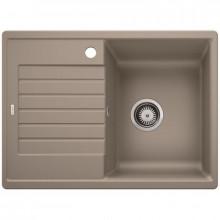Кухонная мойка Blanco 524728 ZIA 45S COMPACT