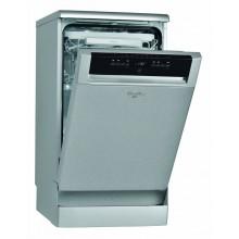 Встраиваемая посудомоечная машина Whirlpool ADG422IX