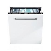 Встраиваемая посудомоечная машина Candy CDI 2D10473-07