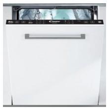 Встраиваемая посудомоечная машина Candy CDI 2D949
