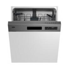 Встраиваемая посудомоечная машина Beko DSN26420X
