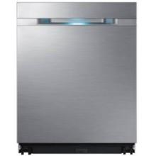 Встраиваемая посудомоечная машина Samsung DW60M9550US