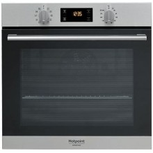 Духовой шкаф Hotpoint-Ariston FA2844HIXH