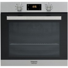 Духовой шкаф Hotpoint-Ariston FA3540HIXHA