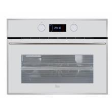 Духовой шкаф Teka HLC 840 WHITE