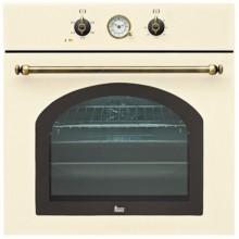 Духовой шкаф Teka HR 550 (Rustica)41561017