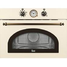 Встраиваемая микроволновая печь Teka MWR 32 BI (Rustica ) 40586036
