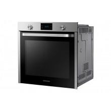 Духовой шкаф Samsung NV75J3140BS