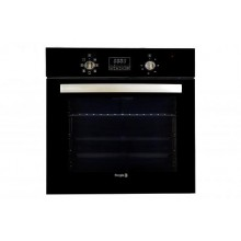Духовой шкаф Borgio OMO 201.00 (Black Glass)