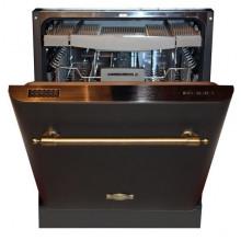Встраиваемая посудомоечная машина S 60 U 87 XL Em