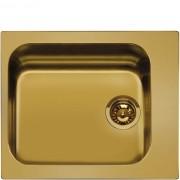 Кухонная мойка Smeg VS45P3OT2