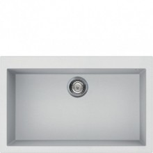 Кухонная мойка Smeg VZ79CB