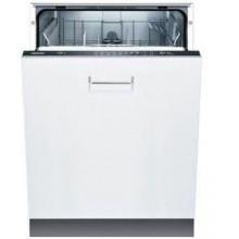 Встраиваемая посудомоечная машина Zelmer ZED66N00EU