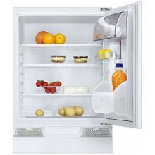 Встраиваемый холодильник Zanussi ZUA14020SA