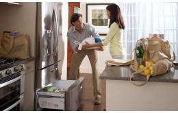 7 советов, как выбрать холодильник