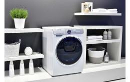 Как выбрать стиральную машину: 5 основных критериев