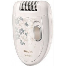 Эпилятор Philips HP-6423/00