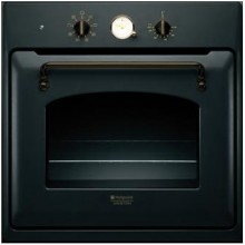 Духовой шкаф Hotpoint-Ariston FT 95 V C.1 AN /HA
