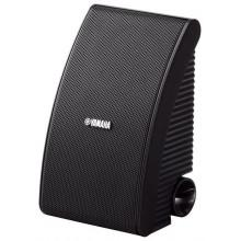 Акустическая система Yamaha NS-AW392 Black