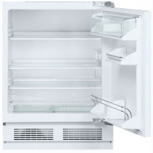 Встраиваемый холодильник Liebherr UIK 1620