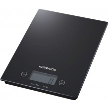 Весы Kenwood DS 400