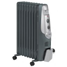 Масляный радиатор AEG RA 5521