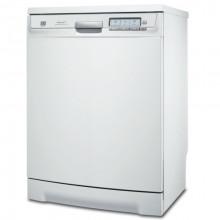 Посудомоечная машина Electrolux ESF 68070