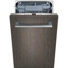 Встраиваемая посудомоечная машина Siemens SN64M080EU