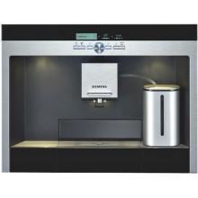 Встраиваемая кофеварка Siemens TK 76K573