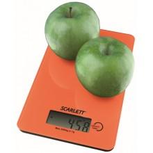 Весы Scarlett SC-1212
