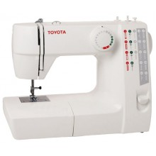 Швейная машина Toyota FSS 21