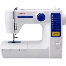 Швейная машина Toyota JFS 18