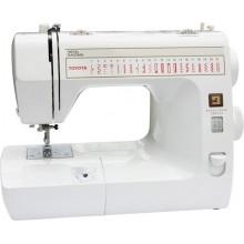 Швейная машина Toyota 7150