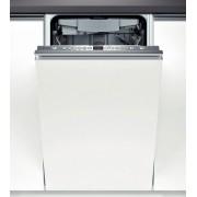 Встраиваемая посудомоечная машина Bosch SPV 69T00