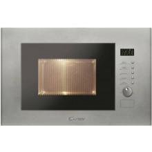 Встраиваемая микроволновая печь Candy MIC 25 GDF