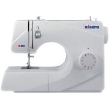Швейная машина Minerva M21K