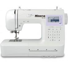 Швейная машина Minerva MC400