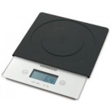 Весы Kenwood AT 850