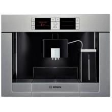 Встраиваемая кофеварка Bosch TCC 78K751