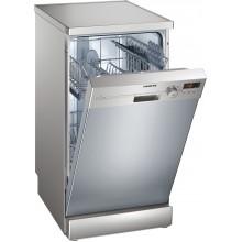 Посудомоечная машина Siemens SR25E830EU