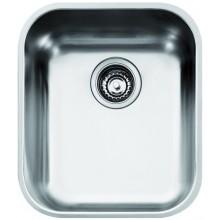 Кухонная мойка Franke ZOX 110-36 122.0021.441