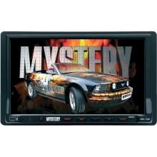 Автомагнитола Mystery MDD-7300S