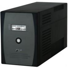 ИБП FSP EP 1500